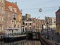 Alkmaar, de Mient bij het Biermuseum RM7221 foto3 2014-12-26 11.24.jpg