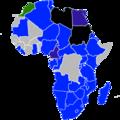 Alkoholersterwerbsalter in Afrika.png