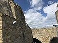 All'interno del castello di Pietrapertosa.jpg