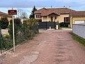 Allée Pré Bourg Perrex 2.jpg