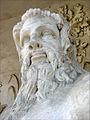 Allégorie fluviale (Villa Giulia, Rome) (5883871536).jpg