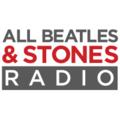 All Beatles & Stones Radio logo.png