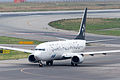 All Nippon Airways, B737-800, JA51AN (18489398331).jpg