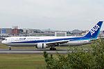 All Nippon Airways, B767-300, JA8971 (21739231470).jpg