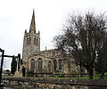 All Saints' Church, Oakham, Rutland (5461140661).jpg