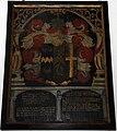 All Saints church Worlingham Suffolk (2932326667).jpg