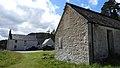 Allanaquoich Farm (Mar Lodge Estate) (16JUL17) (11).jpg