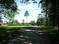 Allerton Park, Allerton Mauleverer (geograph 2519838).jpg