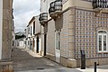 Alley in São Bras de Alportel (37028560195).jpg