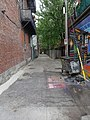 Alley with graffiti in Montreal.jpg