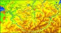 Allgäuer Alpen Karte.png