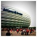 Allianz Arena (4631124759).jpg