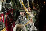 Allied Forge 2014 140528-F-BU402-051.jpg