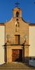 Almadén (RPS 21-07-2012) Real Hospital de Mineros de San Rafael, portada.png