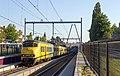 Almelo Plan V Apeldoorn verdiept (10057658214).jpg