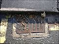 Alnmouth, Northumberland ... now, remind me what drains are supposed to do. - Flickr - BazzaDaRambler.jpg