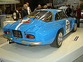 Alpine A110 - rear.JPG