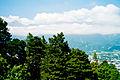 Alpy Landscape wikiskaner 23.jpg