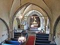 Alsike kyrka int8.jpg