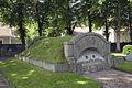Alströmerska graven 01.jpg