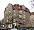 Alt Reinickendorf 29D.JPG