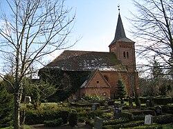 Alt Schwerin Kirche 2008-03-26.jpg