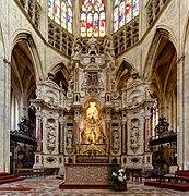 D Vatican Tours