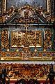 Altar St Ignatius Pozzo n2.jpg