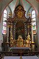 Altar in der Pfarrkirche Haitzendorf.jpg