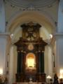 Altar mayor Alpajés 06.TIF