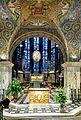 Altar vor Chor.jpg