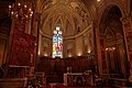 Altare cattedrale Rossano.jpg