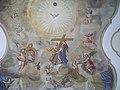 Altenbuch St. Rupertus - Langhausfresko Oberteil.jpg