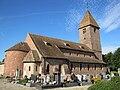 Altenstadt StUlrich02.JPG