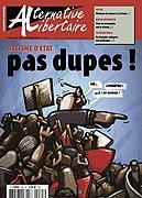 Alternative libertaire mensuel (30002277905).jpg