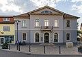 Altes Rathaus Nieder-Olm Front.jpg