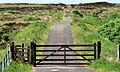 Altikeeragh Nature Reserve near Castlerock (2) - geograph.org.uk - 1911826.jpg