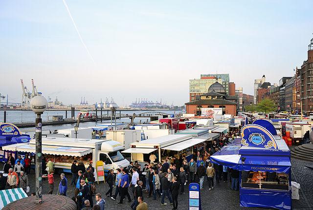 Altonaer Fischmarkt_5