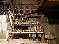 Altonaer Museum.Werkzeug.Schiffszimmerer.wmt.jpg