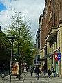 Altstadt, Hamburg, Germany - panoramio (113).jpg