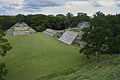 Altun Ha Belize 26.jpg