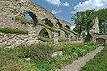 Alvastra kloster - KMB - 16000300019425.jpg