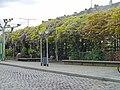 Am-Weißen-Stein-Bushaltestelle-10535.jpg