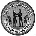 AmCyc Kentucky - seal.jpg