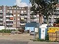Am Centrumshaus 5, 3, Harburg, Hamburg.jpg