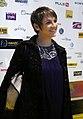 Amadeus Award 2010 entree Sabina Hank.jpg