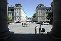 Amalienborgaksen Copenhagen.jpg