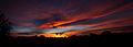 Amancer del Eclipse (5327871204).jpg