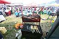 Amani festival - Goma 2016 (24416545493).jpg
