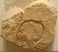 AmarnaRelief-Nefertiti-LateReliefImage BrooklynMuseum.png